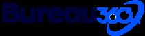 Bureau360